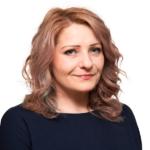 Monika Ristikivi