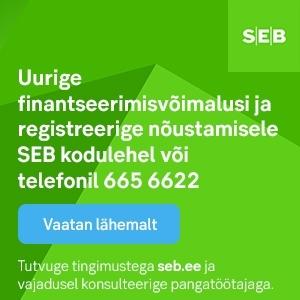 SEB-koosto╠ło╠łpartneritele_300x300px_EE