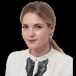ekaterina_sm